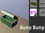 Bumb Bump Escape