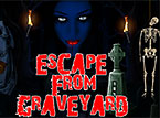 Escape From Graveyard - Ena