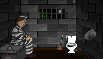 <b>Gazzyboy Jail Escape</b>: <i>Morgan is the man with a good reason to escape the prison. Only one day after he got married, he was...</i>